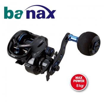 Banax Ionix 108B