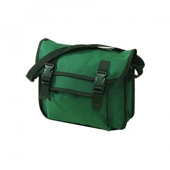 Behr Τσάντα Ψαρέματος 57-10101 & 102