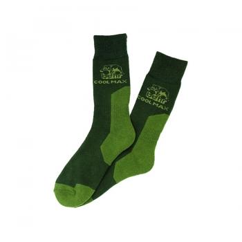 Behr Αθλητικές Κάλτσες