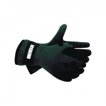 Behr Neopren Γάντια 3mm