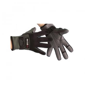 Behr Neopren Γάντια 2.5mm