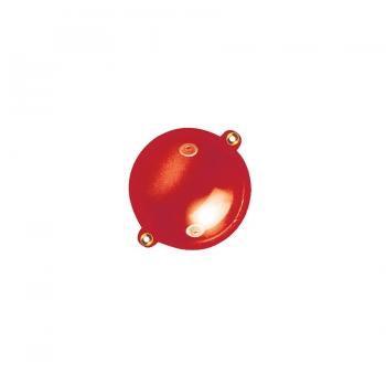 Buldo Round