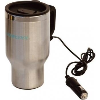 Κούπα Θερμός Με Καπάκι 12V 450gr