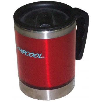 Κούπα Θερμός Ανοξείδωτη 450gr