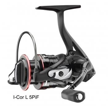 Cormoran i-COR L 5PiF 1000