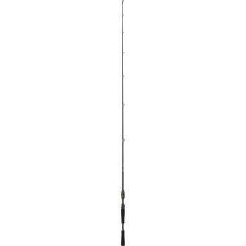 Daiwa Prorex E 2.44m