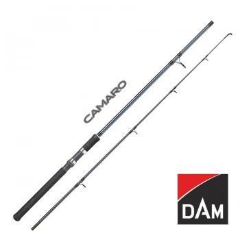 Dam Camaro Allround 100