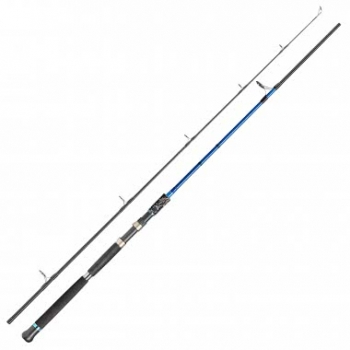 Dam Steelpower Blue G2 Shad & Pilk