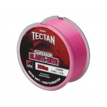 Dam Tectan Elasti-Bite 300m