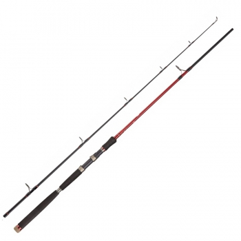Dam Steelpower Red G2 Extreme Pilk