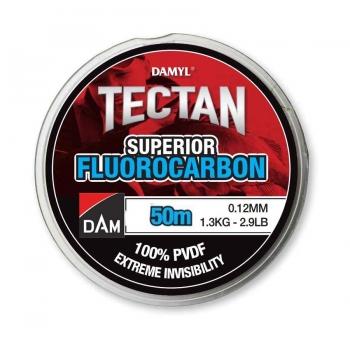 Dam Tectan Superior 50m