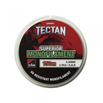 Dam Tectan Superior Mono 150m
