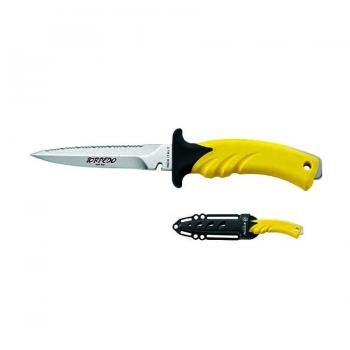 MAC Μαχαίρι Torpedo