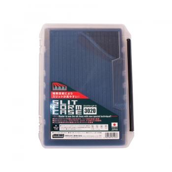 Meiho Slit Form 3020 NDDM
