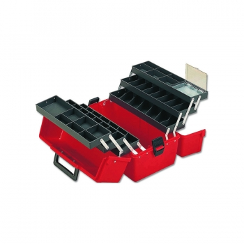 Meiho Tool Box 6000