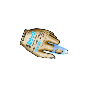 Nakazima Προστατευτικά Δακτύλων