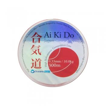 Oceanic Aikido 300m