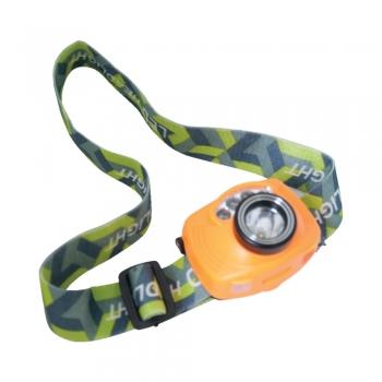 Oceanic Φακός Sensor 170 Lumens