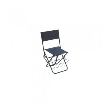 Oceanic Καρέκλα-Βάση Inglese