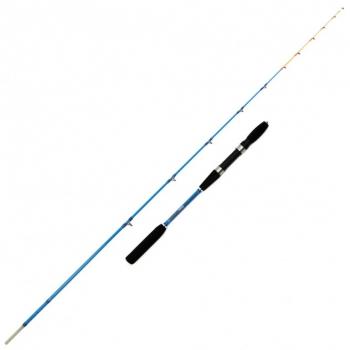 Oceanic Maximo I 1.90m