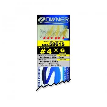 Owner 58615