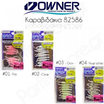 Owner - 82586 Καραβιδάκια