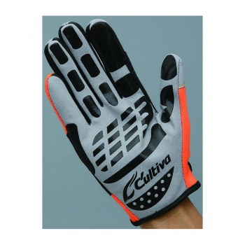 Owner Game Glove
