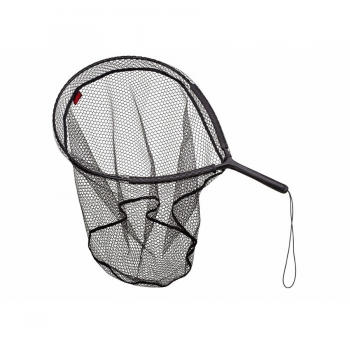 Rapala Single Handle Floating Net