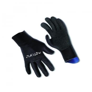 Spetton Γάντια S-1000 Elastic