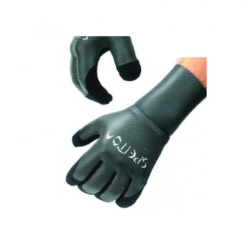 Spetton Γάντια WINTER