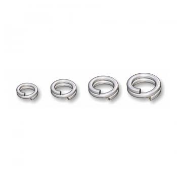 Stonfo Split Ring SS