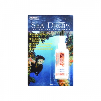 Tecnomar Sea Drops 1