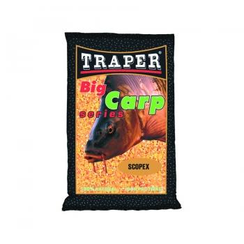 Traper Big Carp