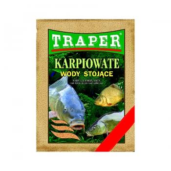 Traper Carp Wody 2.5Kg