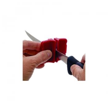 Uno Ακονιστής Mini