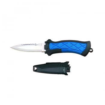 Uno Μαχαίρι D 106