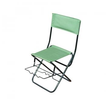 Uno Κάθισμα Με Βάση