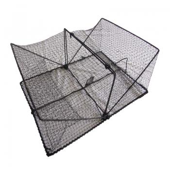 Uno Παγίδα Ορθογώνια